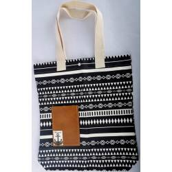 Large Size Bag