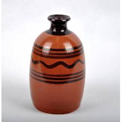 Medium Vitrified Pottery